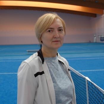 Joanna Maciejewska