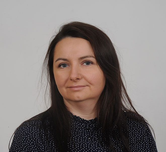 Aneta Gulik-Kończyk